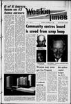 Weston Times (1966), 21 Nov 1968