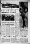 Weston Times (1966), 28 Nov 1968