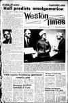 Weston Times (1966), 3 Jan 1969