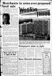 Weston Times (1966), 16 Jan 1969