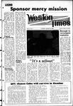 Weston Times (1966), 23 Jan 1969