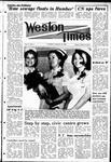 Weston Times (1966), 30 Jan 1969