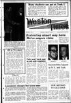 Weston Times (1966), 6 Feb 1969