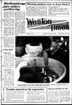 Weston Times (1966), 13 Feb 1969