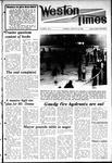 Weston Times (1966), 20 Feb 1969