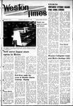 Weston Times (1966), 27 Feb 1969