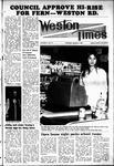 Weston Times (1966), 6 Mar 1969