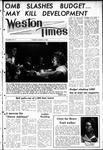 Weston Times (1966), 13 Mar 1969