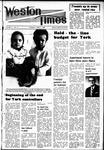 Weston Times (1966), 3 Apr 1969