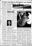 Weston Times (1966), 17 Apr 1969