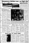 Weston Times (1966), 24 Apr 1969