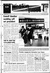 Weston Times (1966), 15 May 1969