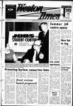 Weston Times (1966), 22 May 1969
