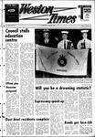 Weston Times (1966), 29 May 1969