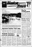 Weston Times (1966), 5 Jun 1969