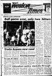 Weston Times (1966), 12 Jun 1969