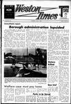 Weston Times (1966), 19 Jun 1969