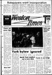Weston Times (1966), 26 Jun 1969
