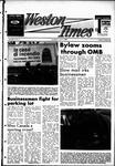 Weston Times (1966), 3 Jul 1969