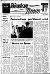 Weston Times (1966), 17 Jul 1969