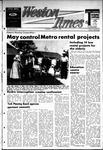Weston Times (1966), 7 Aug 1969
