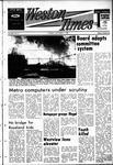 Weston Times (1966), 11 Sep 1969