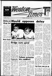 Weston Times (1966), 18 Sep 1969