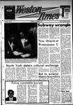 Weston Times (1966), 9 Oct 1969