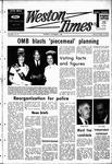 Weston Times (1966), 6 Nov 1969