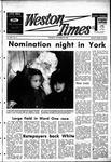Weston Times (1966), 20 Nov 1969