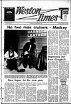 Weston Times (1966), 18 Dec 1969
