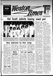Weston Times (1966), 29 Jan 1970