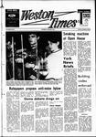 Weston Times (1966), 5 Mar 1970
