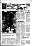 Weston Times (1966), 12 Mar 1970