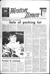 Weston Times (1966), 26 Mar 1970