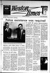 Weston Times (1966), 16 Apr 1970