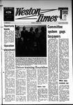 Weston Times (1966), 23 Apr 1970