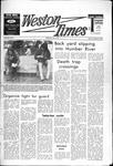 Weston Times (1966), 7 May 1970