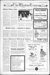 Weston Times (1966), 1 May 1980