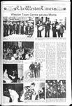 Weston Times (1966), 1 Jun 1980