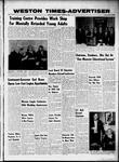 Weston Times Advertiser (1962), 16 Jan 1964