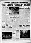 Weston Times Advertiser (1962), 23 Jan 1964