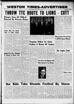 Weston Times Advertiser (1962), 13 Feb 1964