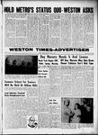 Weston Times Advertiser (1962), 23 Apr 1964