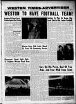 Weston Times Advertiser (1962), 3 Jul 1964