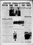 Weston Times Advertiser (1962), 3 Sep 1964