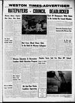 Weston Times Advertiser (1962), 24 Sep 1964