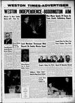 Weston Times Advertiser (1962), 10 Dec 1964