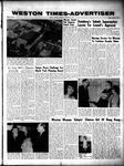 Weston Times Advertiser (1962), 25 Feb 1965