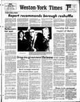 Weston-York Times (1971), 4 Feb 1971